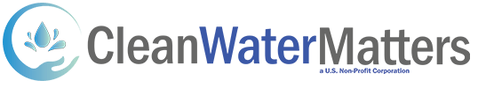 Clean Water Matters, Inc